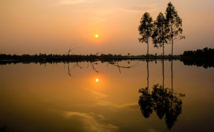 Bangladesh Tour - 11 Days