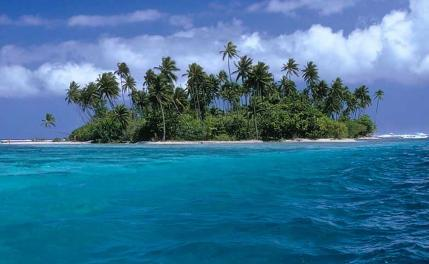 Andaman Tour - 6 Days